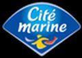 Logo cité marine