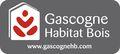 Logo GHB